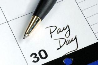 Salary Sacrifice Arrangements