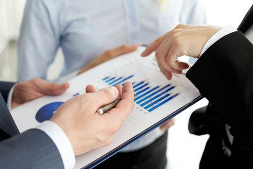 Business Improvement Checklist