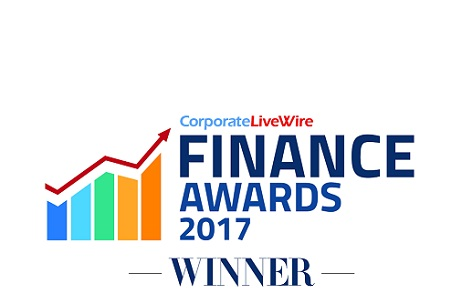 Shipleys wins Corporate LiveWire Finance Awards 2017: UK Expatriate Adviser