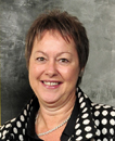 Debbie Pannell