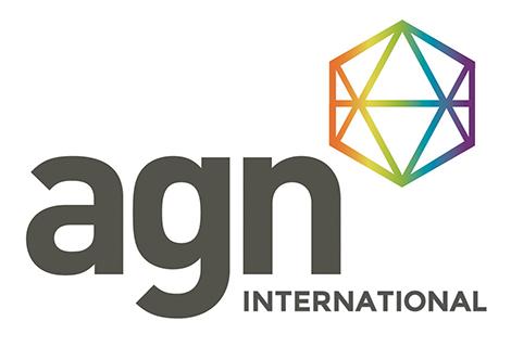 AGN UK