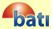 Bati Yeminli Mali Musavarilik Ve Bagimsiz (BATI)