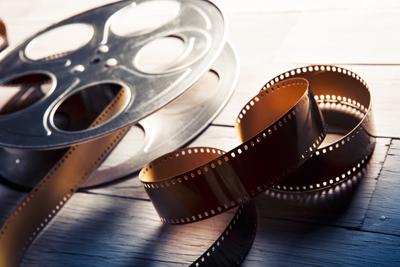 Big Rich Films
