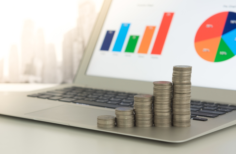 New Capital Requirements for Investment Firms