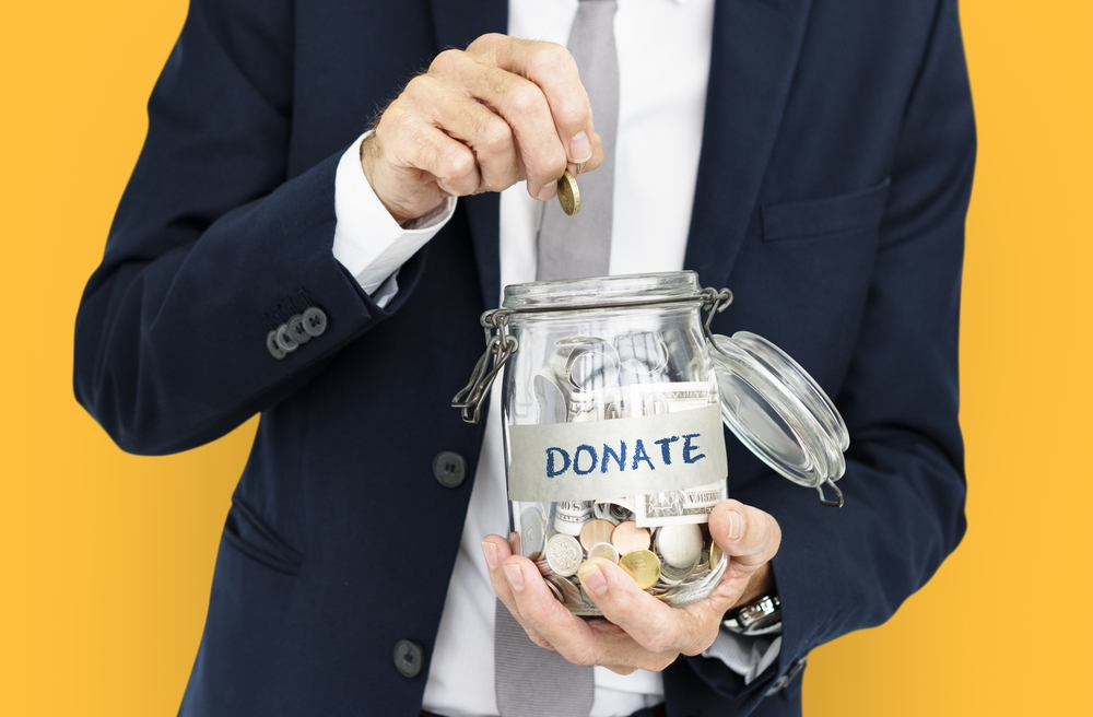 Two recent updates in not-for-profit. And what they might mean for you…