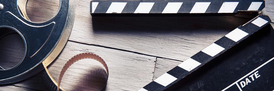 Film Industry Shipleys