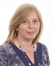 Jackie Boyton