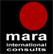 S.C. Mara INternational Consults S.R.L.
