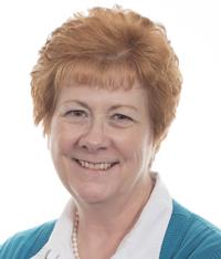 Penny Brockhurst
