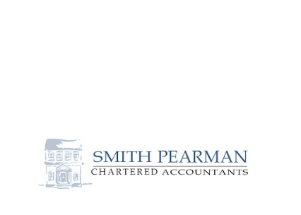 Accountancy firms Shipleys LLP and Smith Pearman announce merger