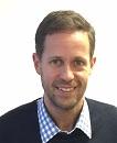 Steve Joberns