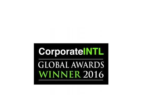 Shipleys wins Business Tax Adviser of the Year award