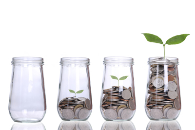Triple Point Investment Management