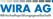 WIRA AG
