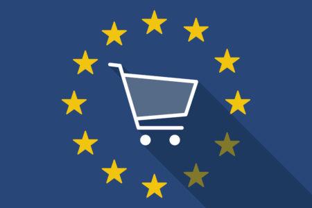 EU E-commerce VAT